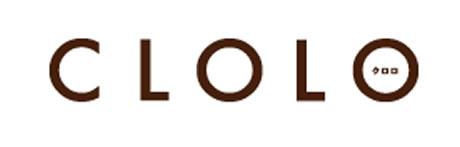 clolo_logo