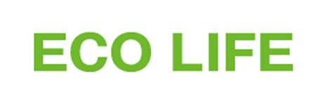 ecolife_logo