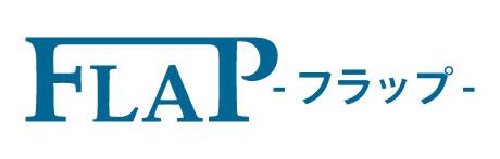 flap_logo