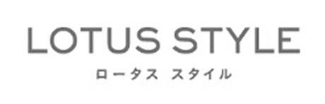 lotusstyle_logo