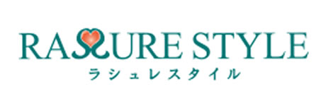 rasurestyle_logo