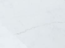 ホワイトストーン