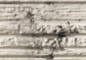 セルフクリーニング機能8