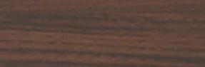 ブラックウォルナット