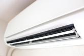 暖冷房設備
