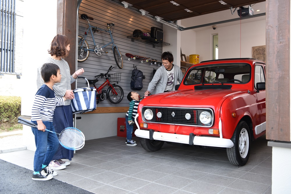 inner_garage
