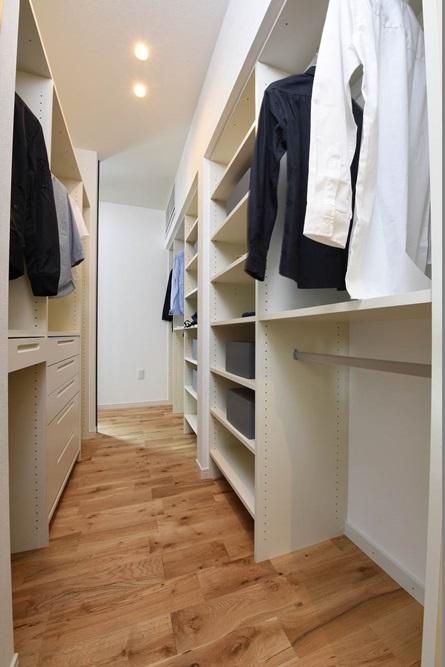 maebashi_closet