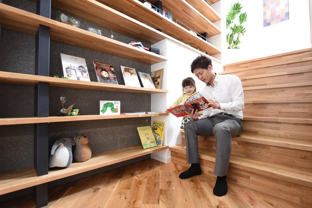 maebashi_library