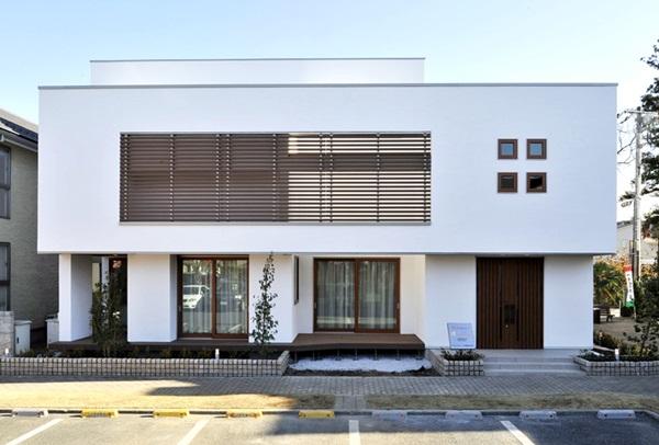 tsurugashima_exterior