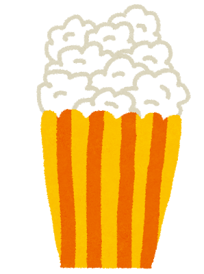 sweets_popcorn